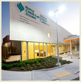 Email - E-news: Region's first proton therapy center