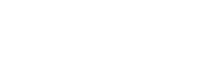 Benefiting Fred Hutch