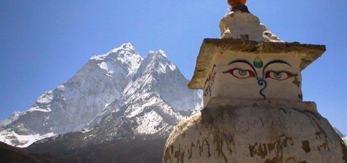 Climb Mt Everest For Charity Mount Everest Climb Climb