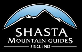 shasta-mountain-guides.jpg