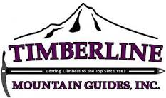 timberline-mountain-guides.jpg